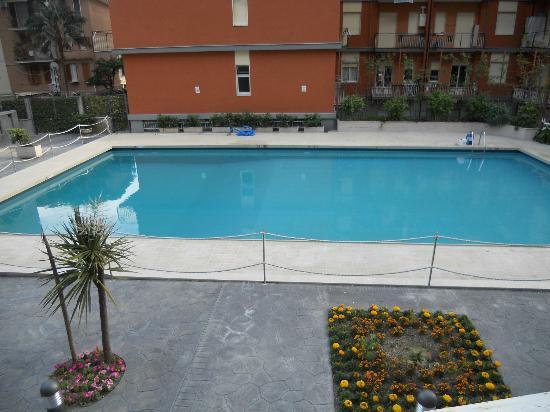 Panorama Santa Tecla Residence 사진