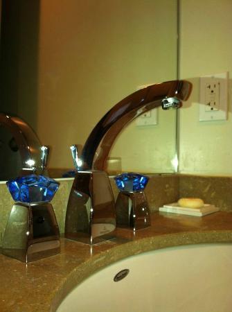 Hotel Veritas照片