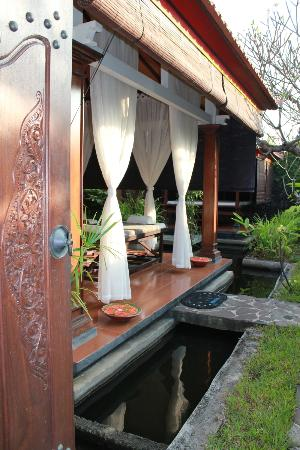 ‪Banyualit Spa n' Resort‬
