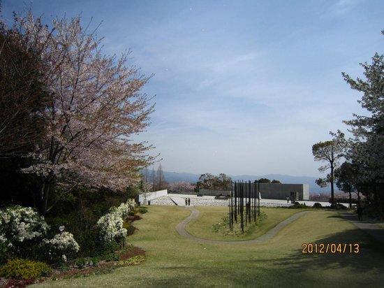 Hoteles en Nagaizumi-cho
