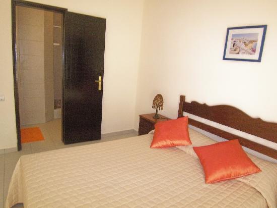 Elma Apartments Updated 2018 Prices Hotel Reviews Albufeira Portugal Algarve Tripadvisor