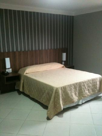 Hotel Contessi