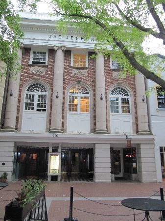 Jefferson Theater Charlottesville Updated 2019 All You Need To