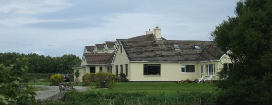 Faul House