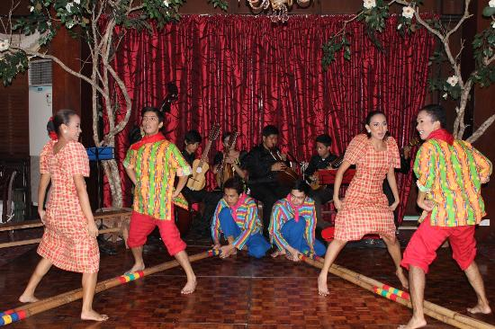 dances of luzon Lyrics and song artists for philippine folk dance in luzon with lyrics search lyrics for your favorite songs and artists at urlcom.