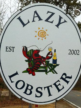 Lobster Restaurants In Chatham Ma