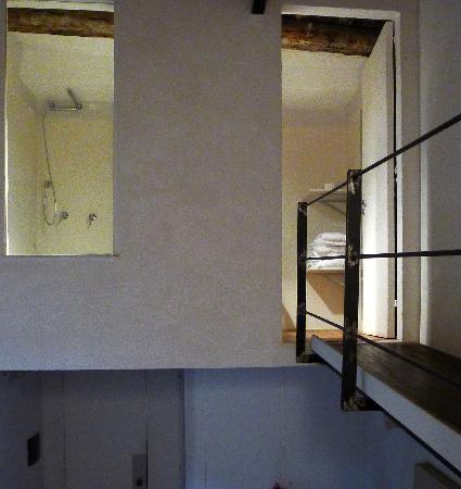 Hotel Micalo: micalo1