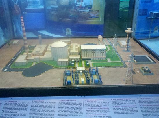 Nehru Science Center Mumbai 2018 What To Know Before