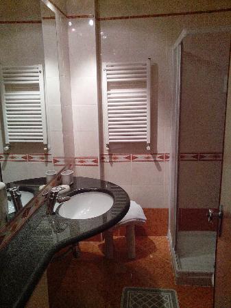 fare l amore in albergo siti dating italia