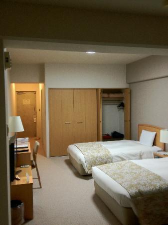 Wisterien Life Club Atami