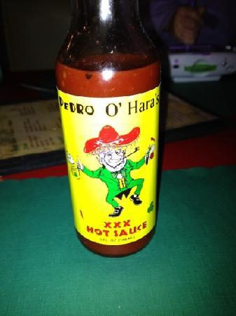 Pedro O Hara's Irish Pub & MEX