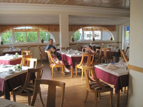 호텔 마리투르 사진