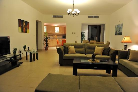 Tala Bay Vacation Homes Inium Reviews Aqaba Jordan Tripadvisor