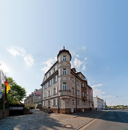 Photo of Noris Hotel Nuremberg