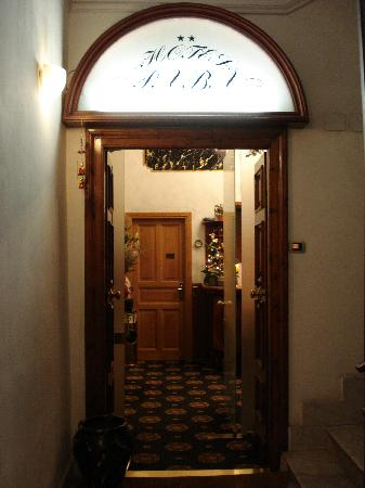 Photo of Hotel Paba Rome