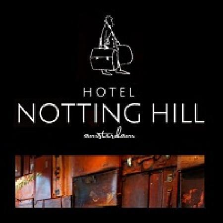Hotel Notting Hill Amsterdam