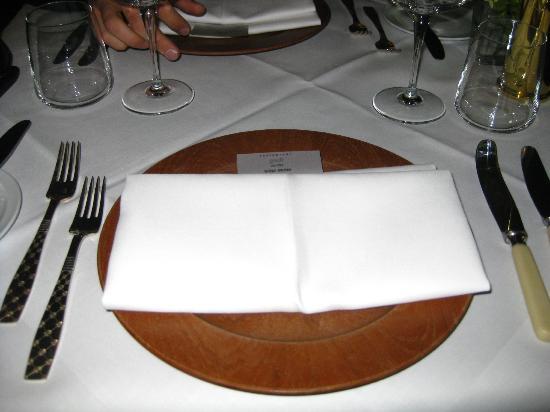 godt restaurant copenhagen