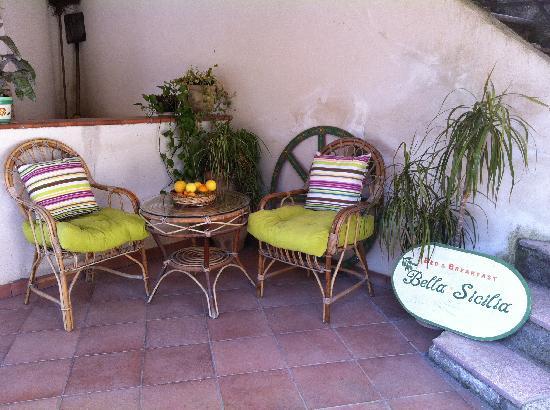 B&B Bella-Sicilia: getlstd_property_photo