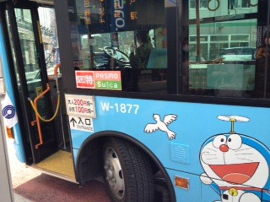 【線別】定期で途中下車していいのか|JR西日本/ICOCA