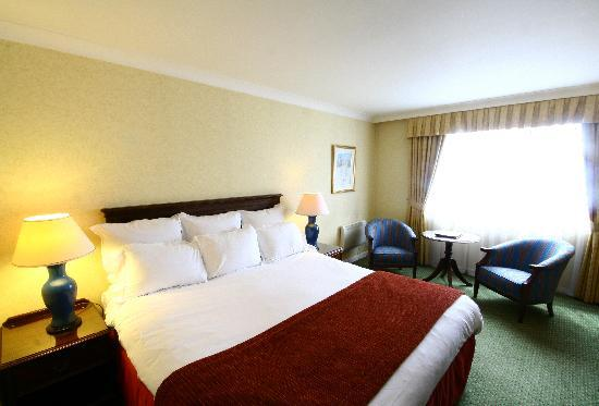 Urban Hotel Grantham From 57 Reviews Photos Price Comparison Tripadvisor