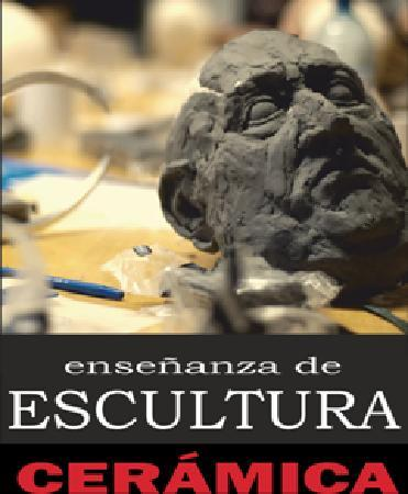 Tuna Contemporary Ceramics Center : ceramic courses in mexican beach