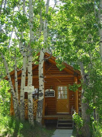 Sorensen's Resort: Your All Season Resort in the Sierra Nevada