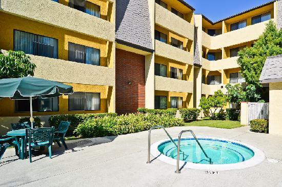 Cheap Hotel Rooms In Covina Ca