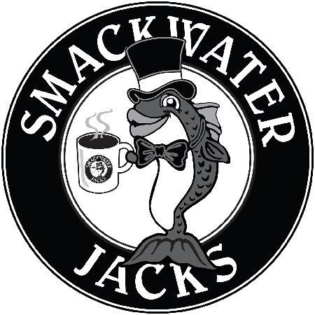 Smackwater Jack's Cafe (Logo- All Rights Reserved)