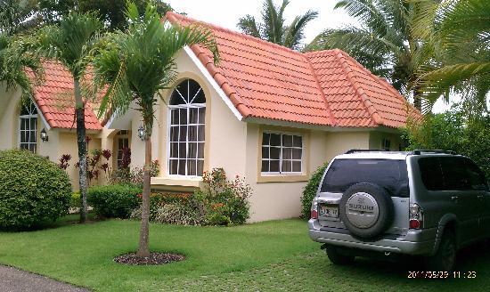 Residencial Casa Linda: My villa, #33