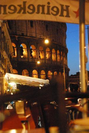 ColosseumRistoBar