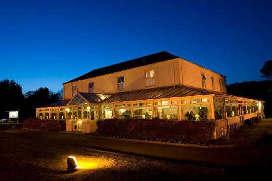 Photo of Ashburnham Hotel Pembrey