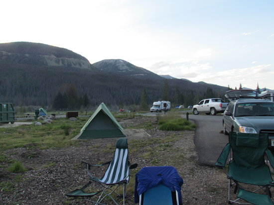 Timber Creek Campground Updated 2017 Prices Reviews