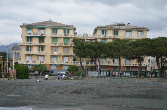 Photo of Hotel Celeste Sestri Levante