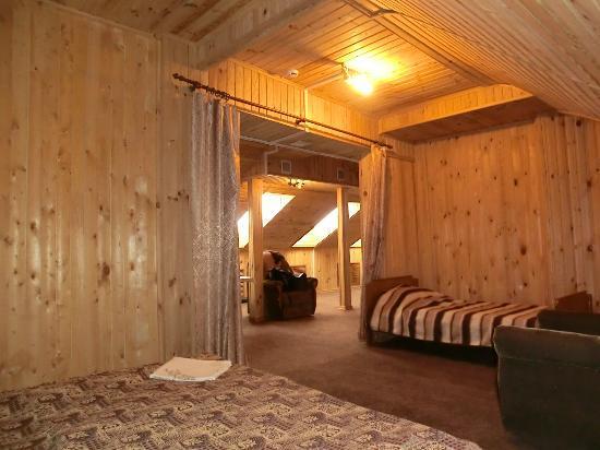 Гостиницы Казани с бассейном цены фото 101 Отель