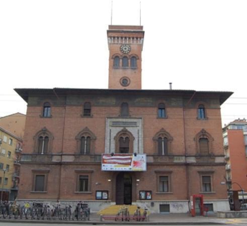 Teatro Testoni Ragazzi