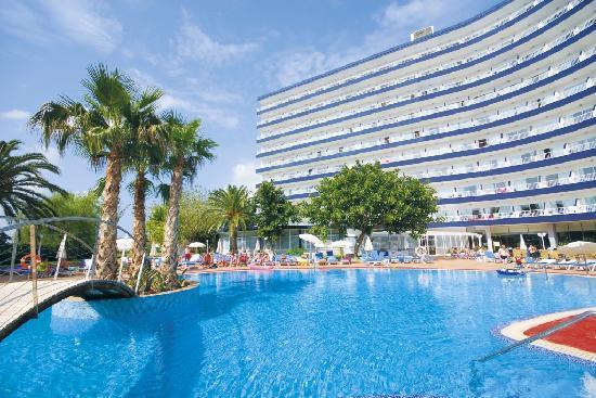 Photo of Hotel HSM Atlantic Park Hotel Magalluf