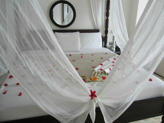 TRS Turquesa Hotel: room