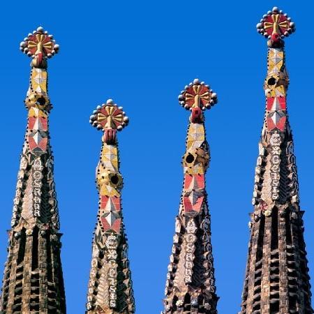 Redescubre Barcelona