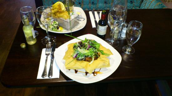 The Tee Cup, Ballina - Restaurant Reviews, Phone Number