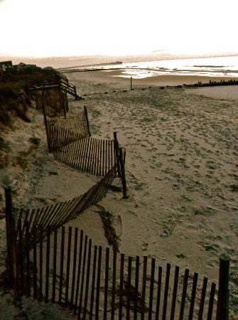 Sea View Inn 사진