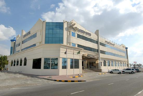 Photo of Lords Hotel Sharjah