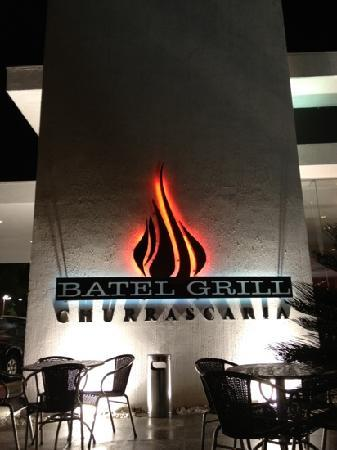 Batel Grill Churrascaria: Batel Grill