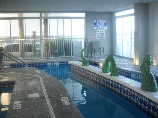 Sea Dip Oceanfront 49 7 9 Updated 2018 Prices Motel Reviews Myrtle Beach Sc Tripadvisor