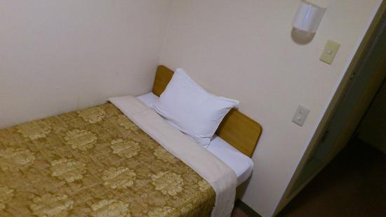 Hotel Yamadaso