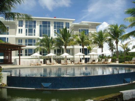 Mai Khao Beach Hotels & Resorts - Where to Stay in Mai