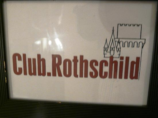 Beste Spielothek in Waidhofen an der Ybbs finden