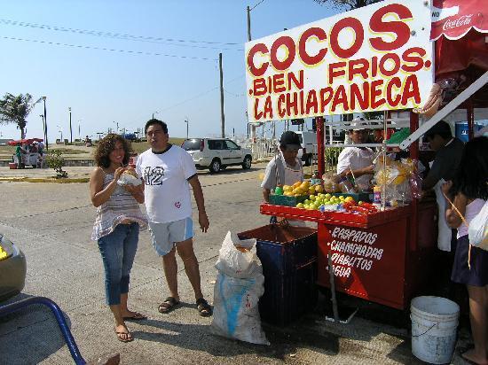 Coatzacoalcos veracruz mexico
