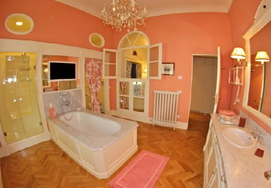 A Suite in Florence 사진