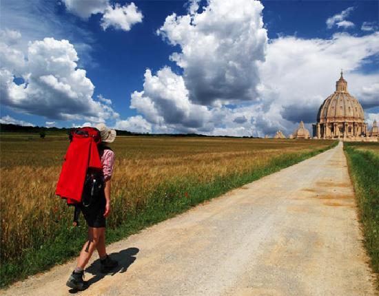 Gallicano nel Lazio, Italy: getlstd_property_photo
