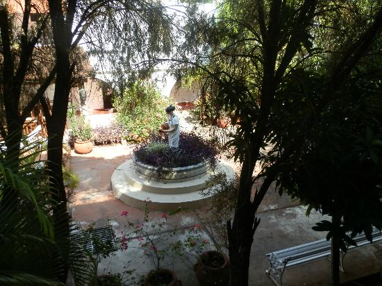 Hotel San Clemente照片